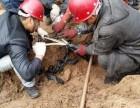 郑州电缆安装 电缆维修 变压器安装 电缆故障检测 维修电缆