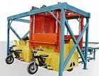 供应河北路缘石砖机,保定广场砖机,张家口路面砖机