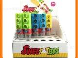 红绿灯装糖发光玩具批发 多功能儿童教学灯