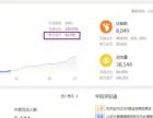 杭州龚坊 淘宝代运营 天猫托管 聚划算 淘抢购资源