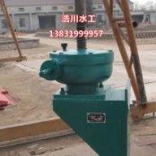 浩川水工——专业的斜拉式启闭机提供商——斜拉式启闭机用途