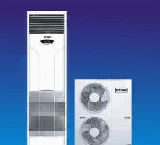 欢迎访问-萧山空调加氧 空调维修 空调清洗 服务咨询电话