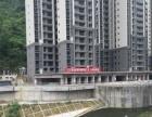 彭水 黔龙阳光国际 商业街卖场 96平米