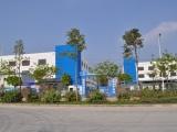 整租 多功能园区 商务办公,仓储,生产基地