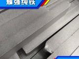 低碳纯铁方 低硅纯铁 低锰纯铁 低磷纯铁 低硫纯铁 低铝纯铁