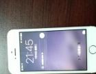 苹果5s港贷手机