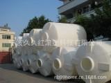 批发3000L塑料水塔 3T储罐  3吨塑料桶 价格优惠