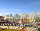 第十五届中国 东盟博览会建筑装饰材料展