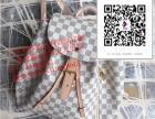奢侈品包包皮带工厂放货微信奢侈品一手货源,厂家直销招代理