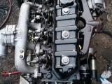 安康发动机总成莱动3L16 4L18