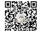 泉州最大猫舍批发团购猫咪