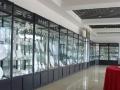 烟酒展柜红酒展柜手机柜台 数码电子产品货架 眼镜柜