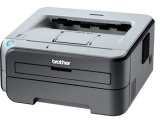 杭州惠普彩色打印机专业维修,效果不好,颜色不正