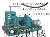 D 多功能滚动弯管机 DWJ--76A(重型)电动弯管机
