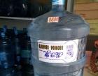 龙头泉矿泉水,桶装水配送