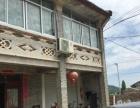 出租昆阳水亭小厂房 有三相电点 124平方
