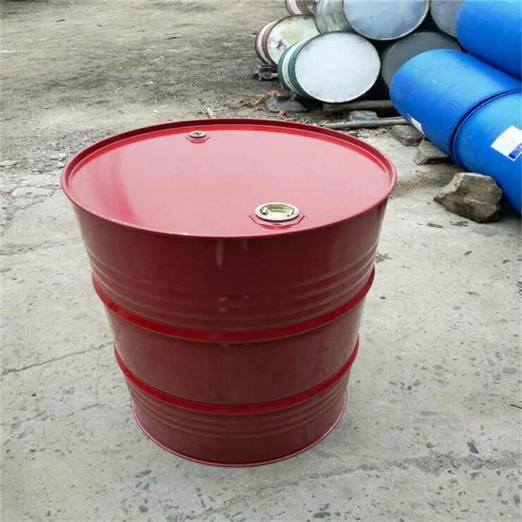 茂名向理富森石化供应D30低芳环保型溶剂油 溶解力强