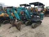 青浦二手 挖机市场 二手15-35微型小挖机出售