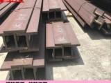上海欧标工字钢 IPN120进口工字钢现货批发