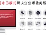 海南时代光华阿米巴经营模式的中国国情变压