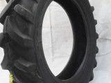 拖拉机农用轮胎 11.2-24人字轮胎阿里巴巴批发农用轮胎厂家批