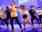 """韩国""""Be Star明星""""K-POP学习体验游学营"""