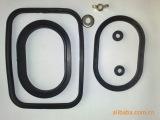 大量供应186空滤附件(减震垫、螺母、垫片)质量保证