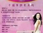 千梅果酵素青梅是一款纯水果梅子573429755