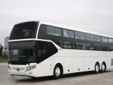 客车 晋江到南京 大巴汽车 发车时间表 几个小时到 票价多少