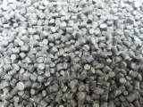 现货供应LDPE废塑料粒子 PE再生粒子 高压聚乙烯粒子 进口废