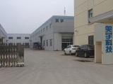 南通笑宇塑料制品厂对外承接开模,加工各类塑料制品零配件