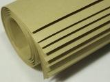 多乐绘全开正度大张牛皮纸150g 包装纸样板裁剪打样 服装打版用