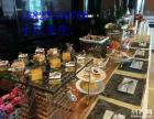 东莞凤岗黄江虎门宴晚宴,大盆菜,中式围餐,高端中西式自助餐