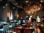 长沙餐厅设计公司,专注餐厅设计15年-长沙创梦餐厅设计公司