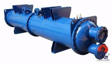 收购冷凝器制冷设备 南通蒸发式冷凝器回收 管式冷凝器回收