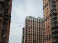 绿叶优选 广泰瑞景城2室 家电齐全拎包入住 带小房