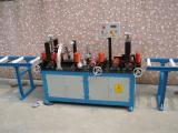 临朐铝型材贴膜机潍坊哪里有好的临朐铝型材贴膜机