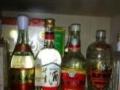 东营诚信礼品回收、茅台、五粮液、各大名酒、虫草海参