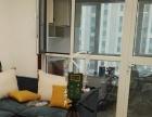 室内空气污染检测 甲醛检测治理