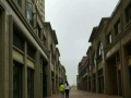 金凤西路 商业街卖场 84平米