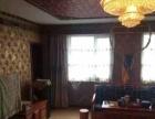 出售:玉树琼龙小区C区3室2厅1卫130㎡000000万