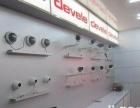 安防监控系统安装维修、网络布线、门禁考勤、弱电工程