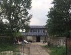 麻纺厂 双滦双麻纺厂后道 仓库 500平米