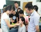 长沙中医针灸培训班