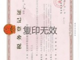 银川商标注册 自己一手创作捧红的角色,商标却成了别人的案例