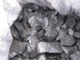 供应硅铁 锡铁粉 电石渣铁 75硅铁