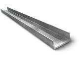 福建有品质的不锈钢材料服务商优质槽钢
