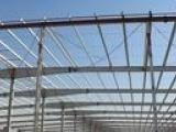 钢结构/住宅钢结构/多高层钢结构/中国钢