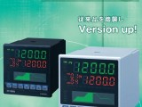 CHINO千野调节仪 DP1030G000-G10