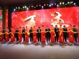 漳州高端婚礼策划活动庆典演出服务部